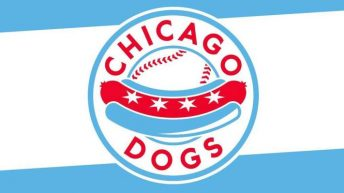 Chicago Dogs Score Four Unanswered Runs to Down Wingnuts, 5-2