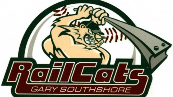 RailCats Stave Off Late Rally to Down Saints, 4-2