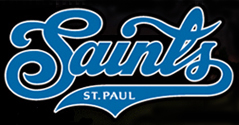 Justin O'Conner Leads Saints to Victory in Rain Shortened Affair