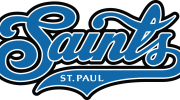 Jake Matthys, Four Homers Power Saints to 10-1 Victory