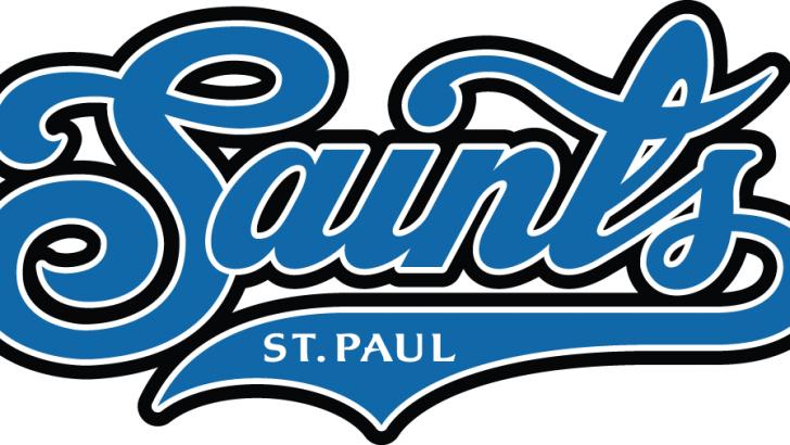 Max Murphy, Saints Bats Back Jake Matthys in 13-8 Victory