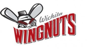 Casey Harman, Wichita Wingnuts Complete Sweep of AirHogs, 6-1