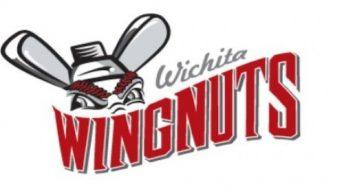 Travis Banwart, Felix Carvallo Combine to Blank AirHogs, Wingnuts Win 8-0