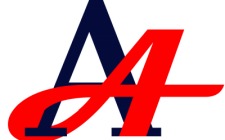 Noah Perio, Jr. , Tommy Collier Earn American Association August Honors