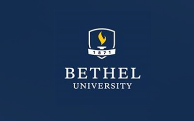 Bethel Royals Defense Smothers Gusties in 31-0 Victory