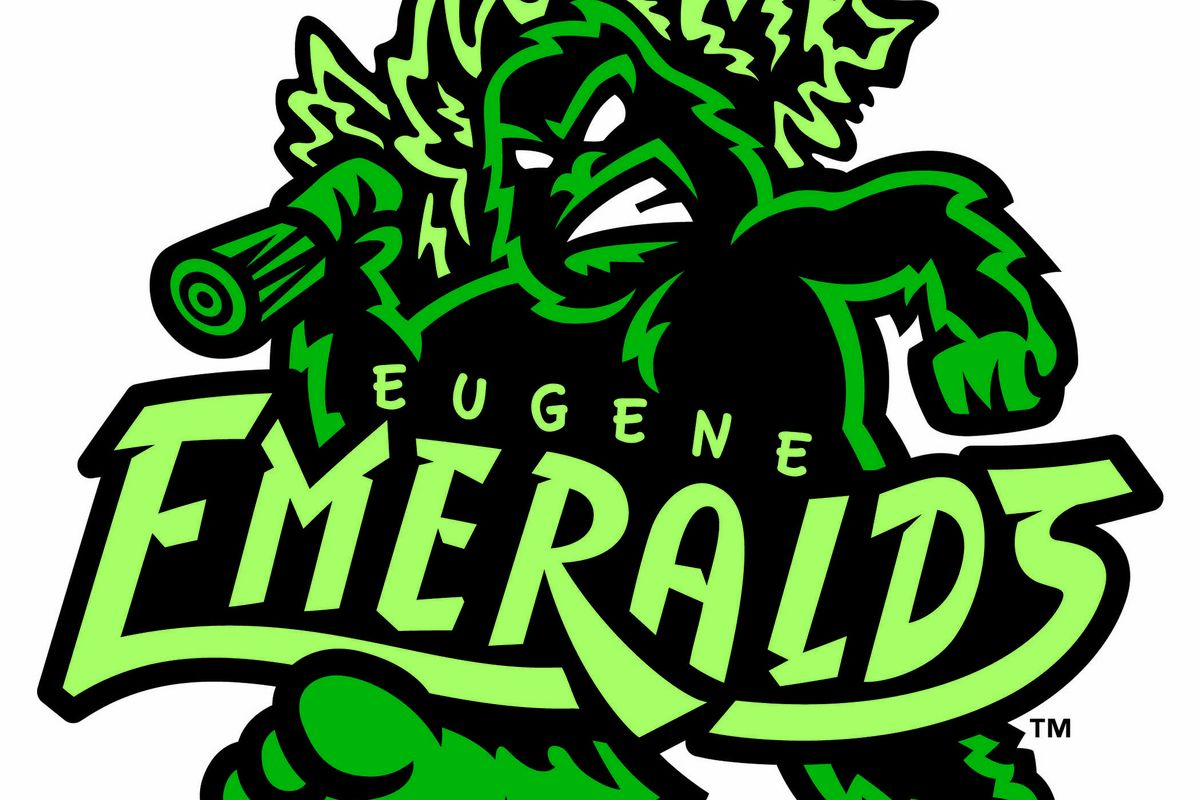 Hops Hand Ems Playoff Win 3-2