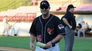 Joe Calfapietra Named American Association Manager of the Year
