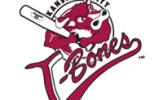 Ryan Brett Helps Lead T-Bones Comeback, Down Explorers, 5-2