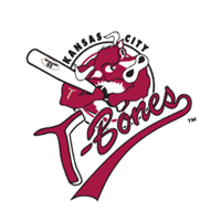 Ryan Brett Helps Lead T-Bones Comeback, Down Explorers, 5-2