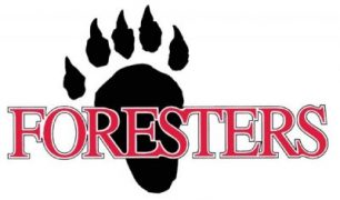 Foresters Win Opening Game Shootout, Down Warriors, 38-30