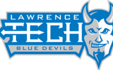 Tyler Kulka Leads Lawrence Tech in Second Half Comeback Victory, 30-22