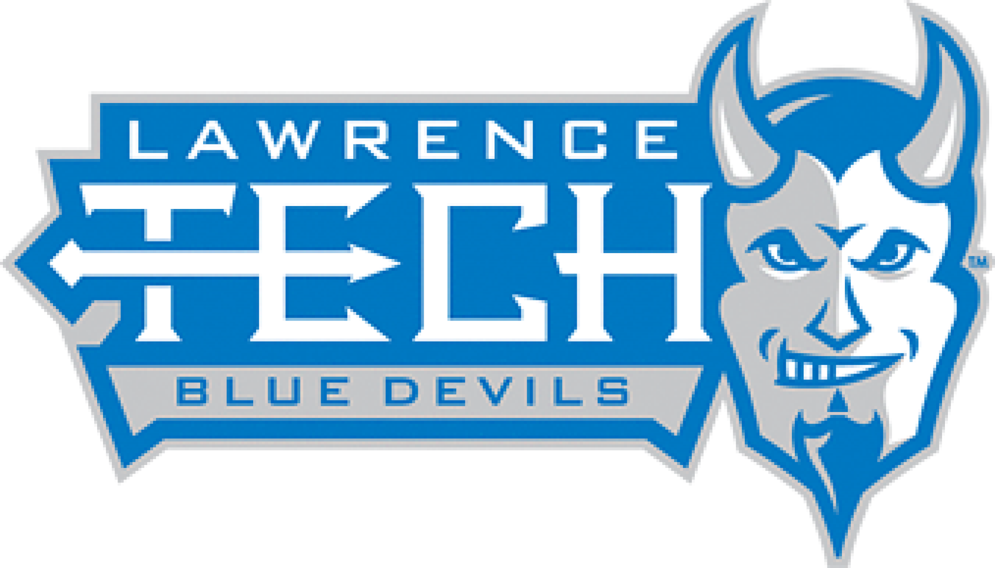 Tyler Kulka Leads Lawrence Tech in Second Half Comeback Victory, 30-22