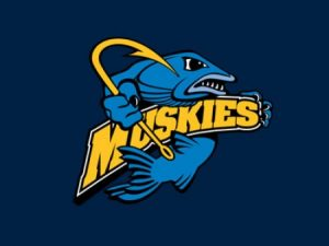 Colin Schuetz Leads Pioneers to 49-12 Thrashing of Muskies