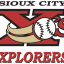 American Association South Division Playoffs: Kansas City T-Bones vs. Sioux City Explorers