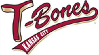 Noah Perio, Jr. Bedevils Old Mates as T-Bones Dominate Game 1, 11-4