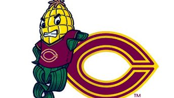 Concordia Cobbers Defense Clobbers Pipers, 55-0