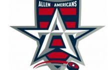 Dante Salituro Silences the Thunder in Americans 4-0 Victory