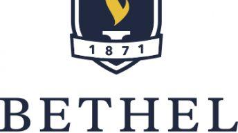Bethel Royals Defense Shucks Cobbers in 41-13 Thrashing