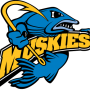 Larry Rivers, First Quarter Onslaught Powers Muskies to 38-12 Victory