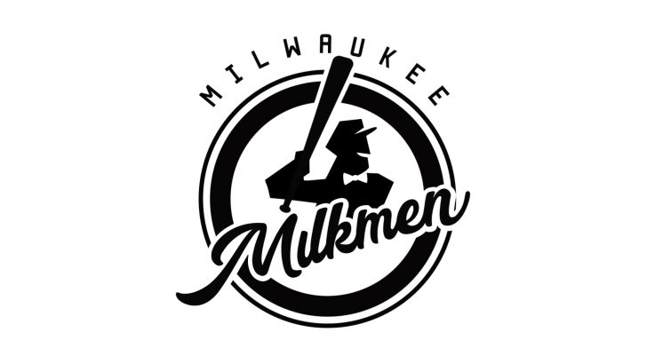 Milwaukee Milkmen Acquire First Group into Service