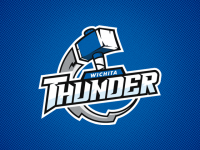 Colin Jacobs Wins Opener for Thunder in Shootout, 4-3