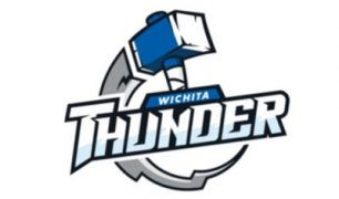 Dyson Stevenson Nets Two to Lead Thunder to 4-1 Victory over Americans