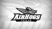 2018 American Association Season in Review – Texas AirHogs
