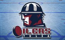 Tyler Soy, Ryan Tesink Lead Oilers to 4-2 Victory