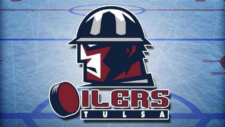 Tyler Soy, Ryan Tesink Lead Oilers to 5-2 Victory
