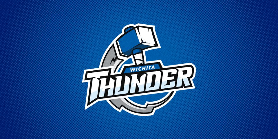Stuart Skinner Blanks Rush to Send Thunder to Fifth Straight Win, 2-0