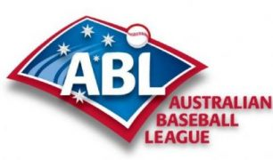 American Assocation Alumi Impacting Australian Baseball Race