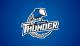 Travis Brown, Lane Bauer Return to Help Extend the Thunder Win Streak, 3-2