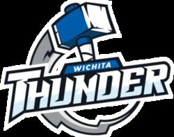 Zach Pochiro Nets Four to Send Thunder to Sixth Straight Loss