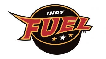 Quentin Stone Nets a Hat Trick as Fuel Blank Thunder 5-0