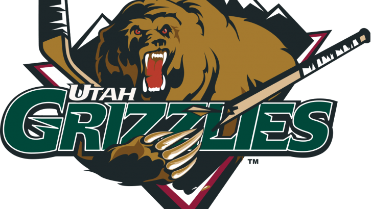 Kevin Carr Blanks Thunder in Grizzlies 4-0 Victory