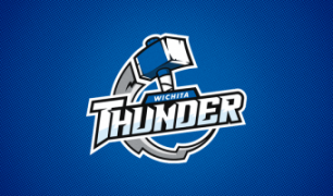 Jeremy Beaudry's Late Goal Sends Thunder to 2-1 Victory