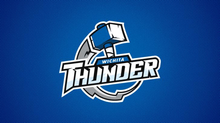 Jakob Stukel Completes Thunder Comeback with OT Winner, 5-4