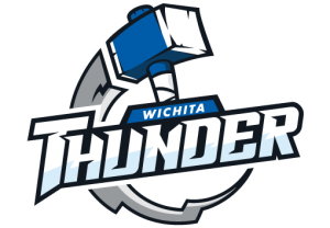 Kyle Hayton Blanks Thunder, Americans Win 2-0