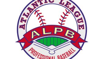 Atlantic League Agrees to Test Out Rules for MLB
