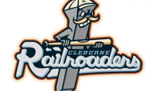 2018 American Association Season in Review – Cleburne Railroaders