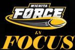 Wichita Force Offense Looking to Get in Sync Against Revolution