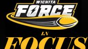 With Coach Taylor, Lee in Charge, Wichita Force Ready to Roll