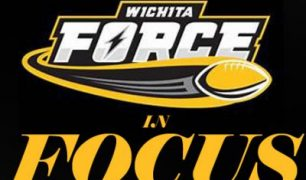 With Coach Taylor, Lee in Charge Wichita Force Ready to Roll