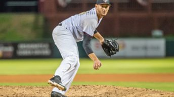 Tommy Collier Set to Return to Defend Title with T-Bones