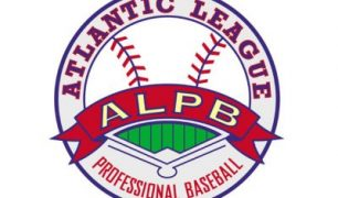 Atlantic League Adds Seven New Rules for 2019 Season