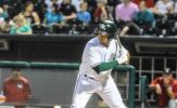 Willis, Crosby, De Jesus Re-Sign with RailCats