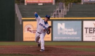 Cummings, Lubking, Kostalos Acquired by RailCats