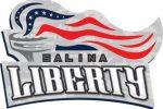 Salina Liberty 2