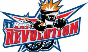 Kent, Revolution Too Much for Improved Force