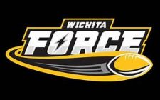 Second Half Rally Sends Wichita Force to First Victory